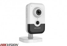 Hikvision DS-2CD2455FWD-IW(2.8mm)